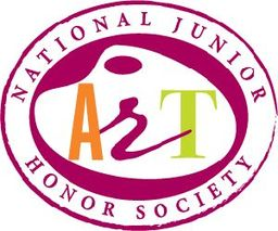 WMS to host First National Junior Art Honor Society Induction
