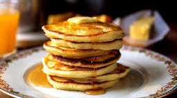 5th Annual Superbowl Pancake Breakfast February 4, 2018