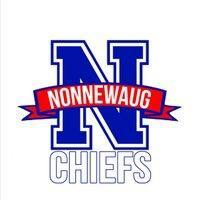 8th Grade Open House at Nonnewaug High School February 8