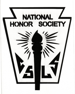 Nonnewaug Welcomes New Members to National Honor Society