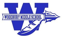 Sports Information for Woodbury Middle School