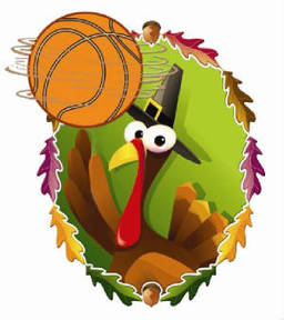 5th Annual Turkey Shoot Rescheduled to November 29 at WMS